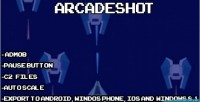 Arcadeshot