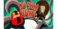 Arm no game html5 done