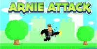 Attack arnie