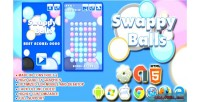 Balls html5 game admob capx 2 construct balls