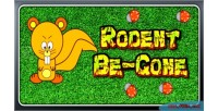 Be rodent gone