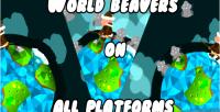 Beavers world