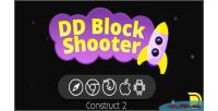 Block dd shooter