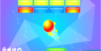 Blocker html5 game android construct 2 cocoon ads capx