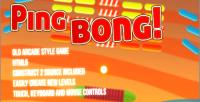 Bong ping