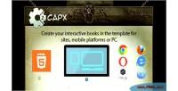 Book interactive