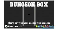 Box dungeon html5 game