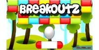 Breakoutz