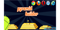 Builder pyramid