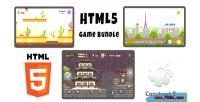 Bundle game 01 jmneto three html5 03 games 2 construct