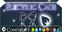 Cage electric