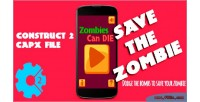 Can zombies die
