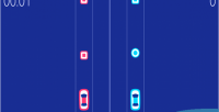 Cars 2 html5 game
