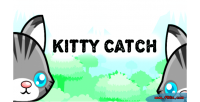 Catch kitty