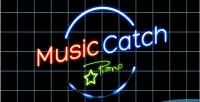 Catch music