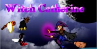 Catherine witch html5 including capx the file code source