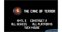 Cave the html5_capx terror of