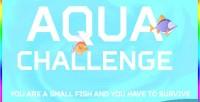 Challenge aqua