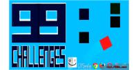 Challenges 99