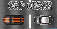 Chase cop