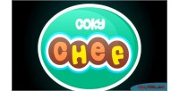Chef cocy
