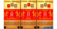 Ching i daily hexagram