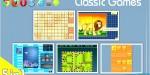 Classic games 1 5 1 in classic