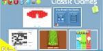 Classic games 2 5 1 in classic