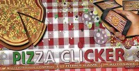 Clicker pizza