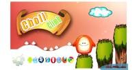 Climb choli html5 game