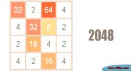 Clone 2048