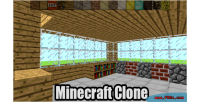 Clone minecraft multiplayer