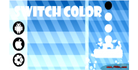 Color html5 game construct capx 2 color