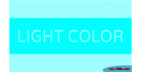 Color light html5 game