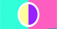Color light html5 mobile android game ios 2 construct