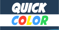 Color quick game casual html5