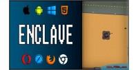 Construct enclave 2