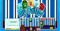 Critter my
