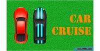 Cruise car
