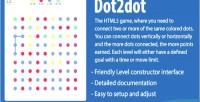 Dot2dot