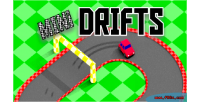 Drifts mini