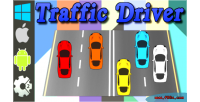 Driver html5 game construct capx 2 driver