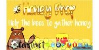 Drop honey
