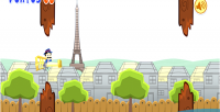 Dumont tappy html5 game 2 construct