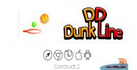 Dunk dd line