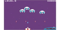 Em shoot game html5 up