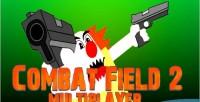 Field combat 2 multiplayer capx online