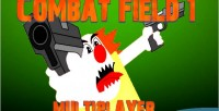 Field combat capx 1