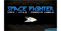 Fighter space