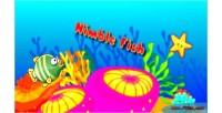 Fish nimble